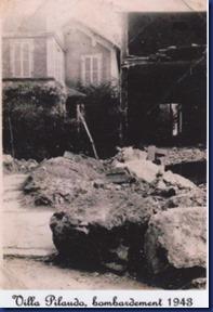 Bombaedement 1943 001