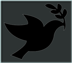 Black_Peace_Dove.svg_